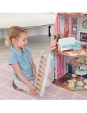 Casa de muñecas Matilda – Kidkraft