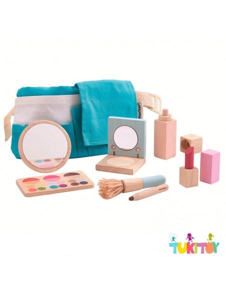 Set de maquillaje – Plan Toys